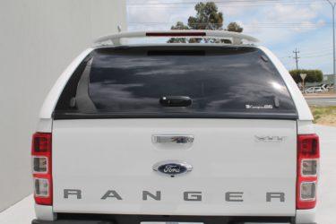 FORD RANGER WHITE (3)-min