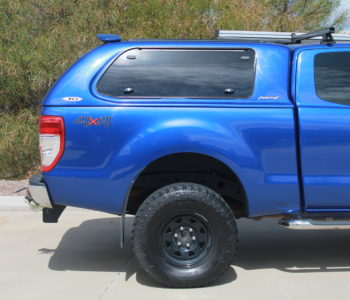 Ford Ext Cab Blue (2)