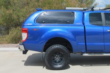 Ford Ext Cab Blue (2)-min