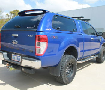 Ford Ext Cab Blue (3)