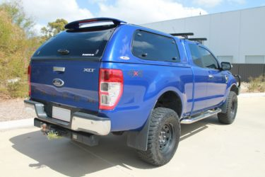 Ford Ext Cab Blue (3)-min