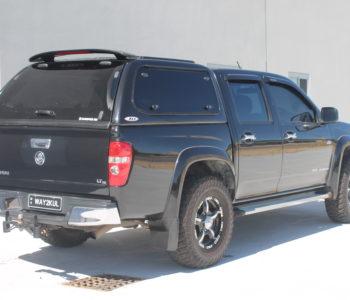 HILUX EXTRA CAB (3)