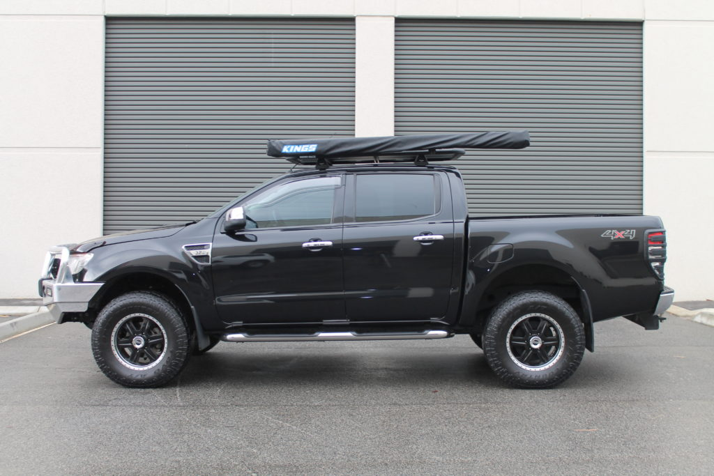 Your canopy is available today u2013 we have great stock levels right here in Perth so will most likely have the right canopy to suit your model and colour for ... & Ford Ranger Canopies Perth Ford Ute Canopy Call Us 9248 2685 ...