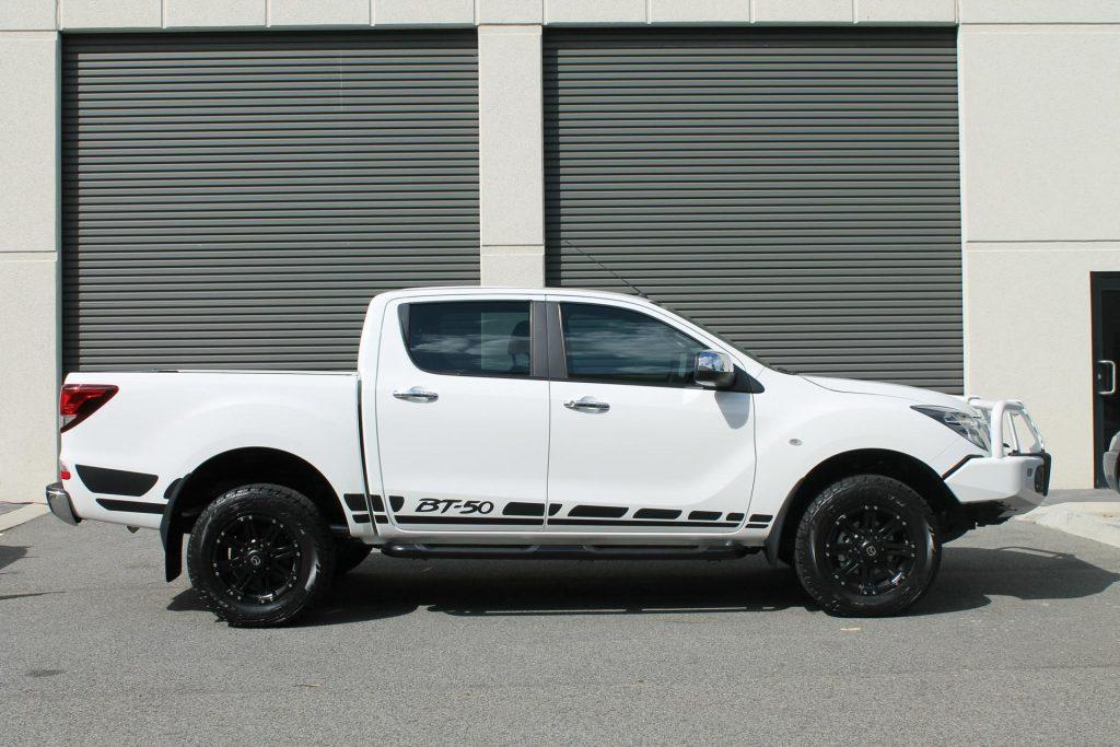 IMG_2288-1920x1280; IMG_2283-1920x1280 ... & Mazda BT50 Canopy in Perth Western Australia