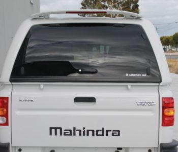 Mahindra (4)