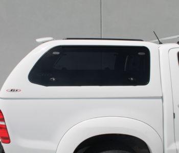 Toyota Hilux white (4)