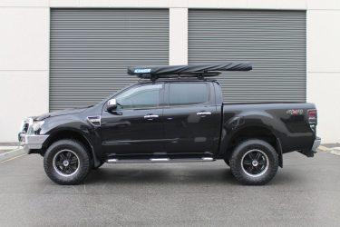 ford-ranger-canopy-before-black