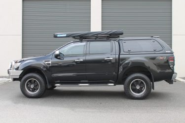 ford-ranger-canopy-black-after-scaled