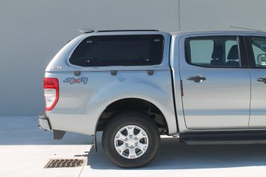 ford-ranger-canopy-silver-side