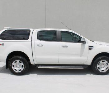 ford-ranger-canopy-white-10