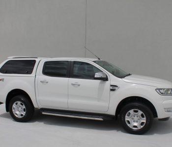ford-ranger-canopy-white-11