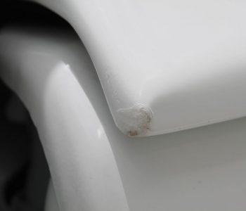 ford-ranger-canopy-white-13
