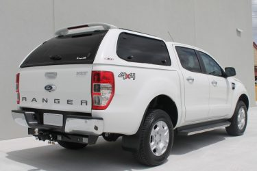ford-ranger-canopy-white-2-alt