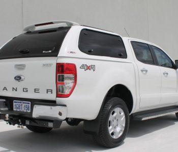 ford-ranger-canopy-white-2