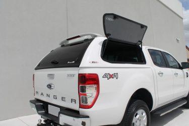 ford-ranger-canopy-white-4-alt