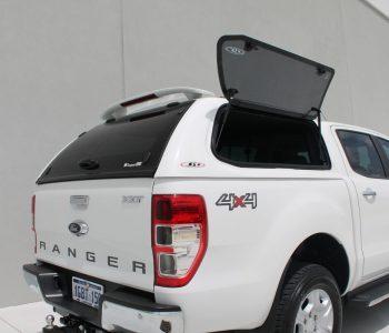 ford-ranger-canopy-white-4