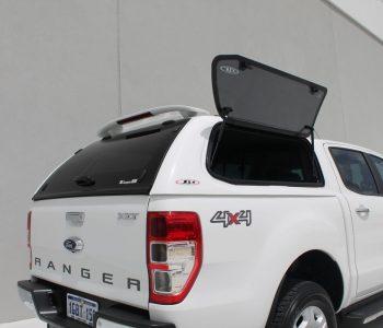 ford-ranger-canopy-white-5