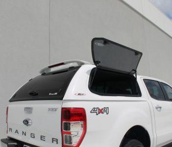 ford-ranger-canopy-white-6