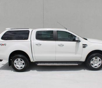 ford-ranger-canopy-white-9