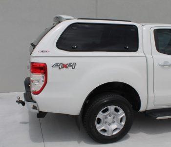 ford-ranger-canopy-white
