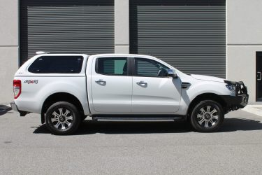 ford-ranger-white-with-canopy-3
