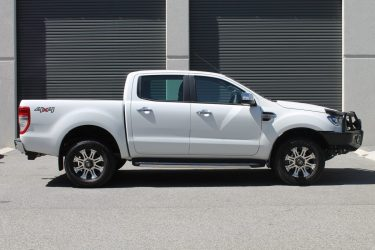 ford-ranger-white-without-canopy-3