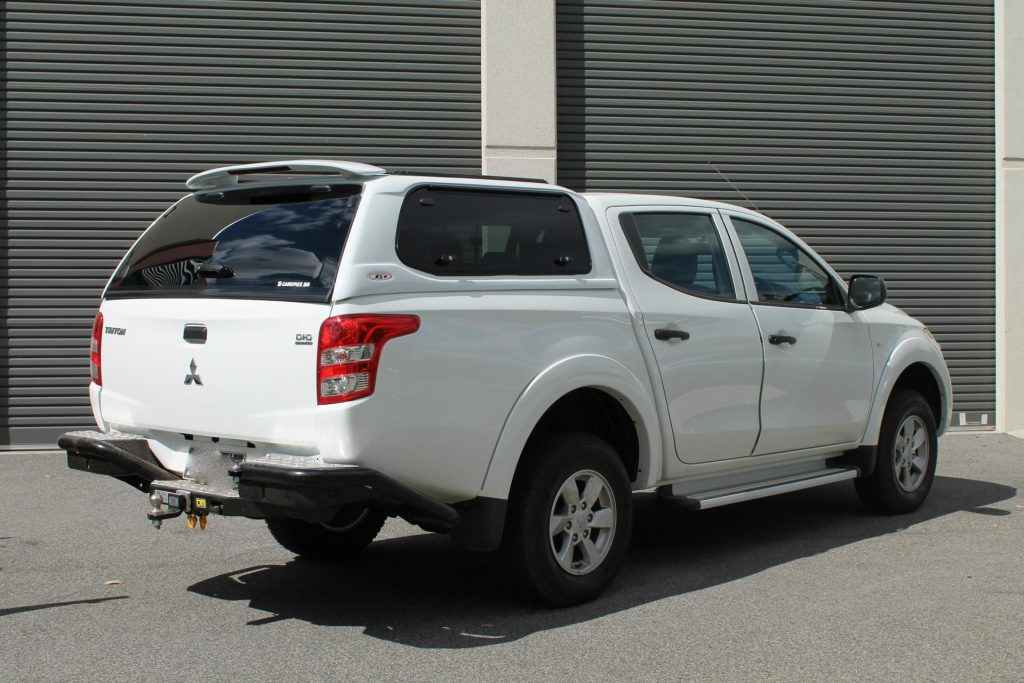 Mitsubishi Canopies Welcome To Canopies Wa