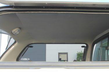 ford-ranger-canopy-inside