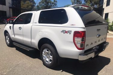 ford-ranger-canopy-rear-2