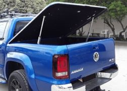 automatic-hard-lid-amarok