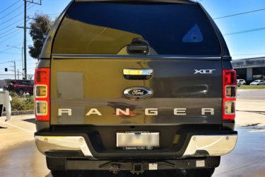 ford-ranger-v2-executive-1