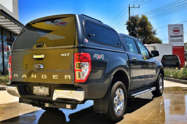 ford-ranger-v2-executive-2