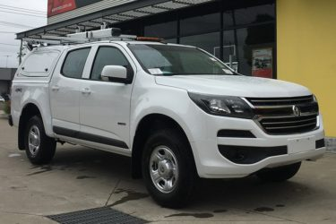 holden-colorado-v2-tradesman-4