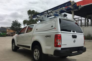 holden-colorado-v2-tradesman-5