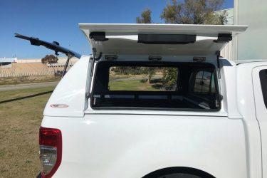 ford-ranger-fiberglass-solid-side-canopy-rear-white