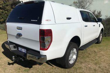 ford-ranger-fiberglass-solid-side-canopy-white