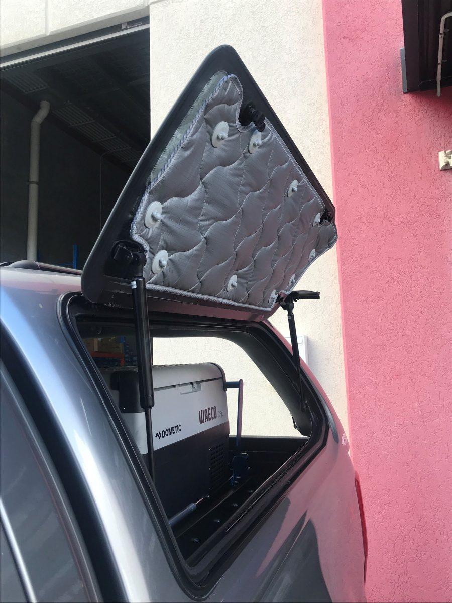 solar screens1
